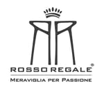 ROSSO REGALE