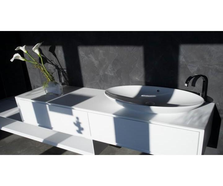 Rifra kone mobile lavabo mobili da bagno arredare casa - Mobili bagno rifra ...