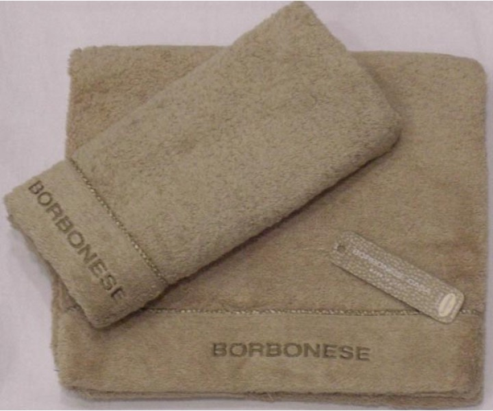 tappeti bagno bassetti asciugamani da bagno zucchi coppia jolie accappatoio