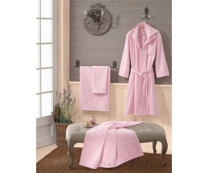 Arredo Bagno Blumarine : Offerta blumarine crociera tappeto bagno coppia asciugamani