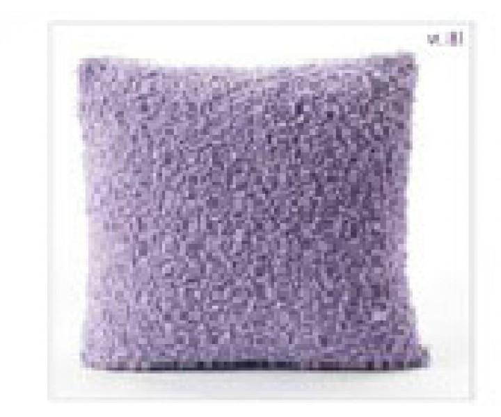 casa anversa plaid berbec variante lilla plaid arredo. Black Bedroom Furniture Sets. Home Design Ideas
