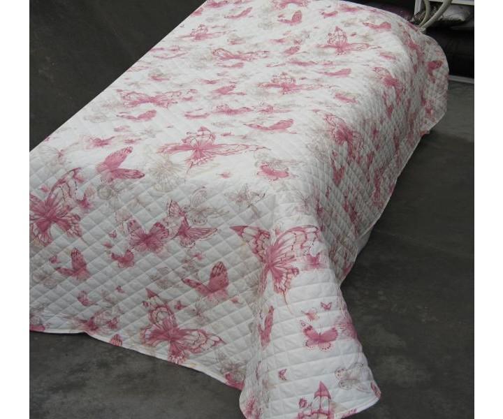 Arredo Bagno Blumarine : Blumarine coppia asciugamani ely rugiada coppie asciugamani