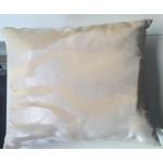 OFFERTA DEL MESE - BLUMARINE cuscino Moirè - beige