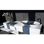 RIFRA - KONE - mobile lavabo