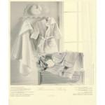 BLUMARINE BABY - ACCAPPATOIO CIONDOLINO - variante rosa - tg. 3/4 anni