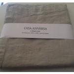 CASA ANVERSA - Tovaglia LIBECCIO-  variante corda