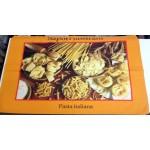 FIRENZE ARREDO -  Sapori nostrani - asciughino in cotone - pasta